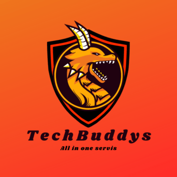 techbuddys.co