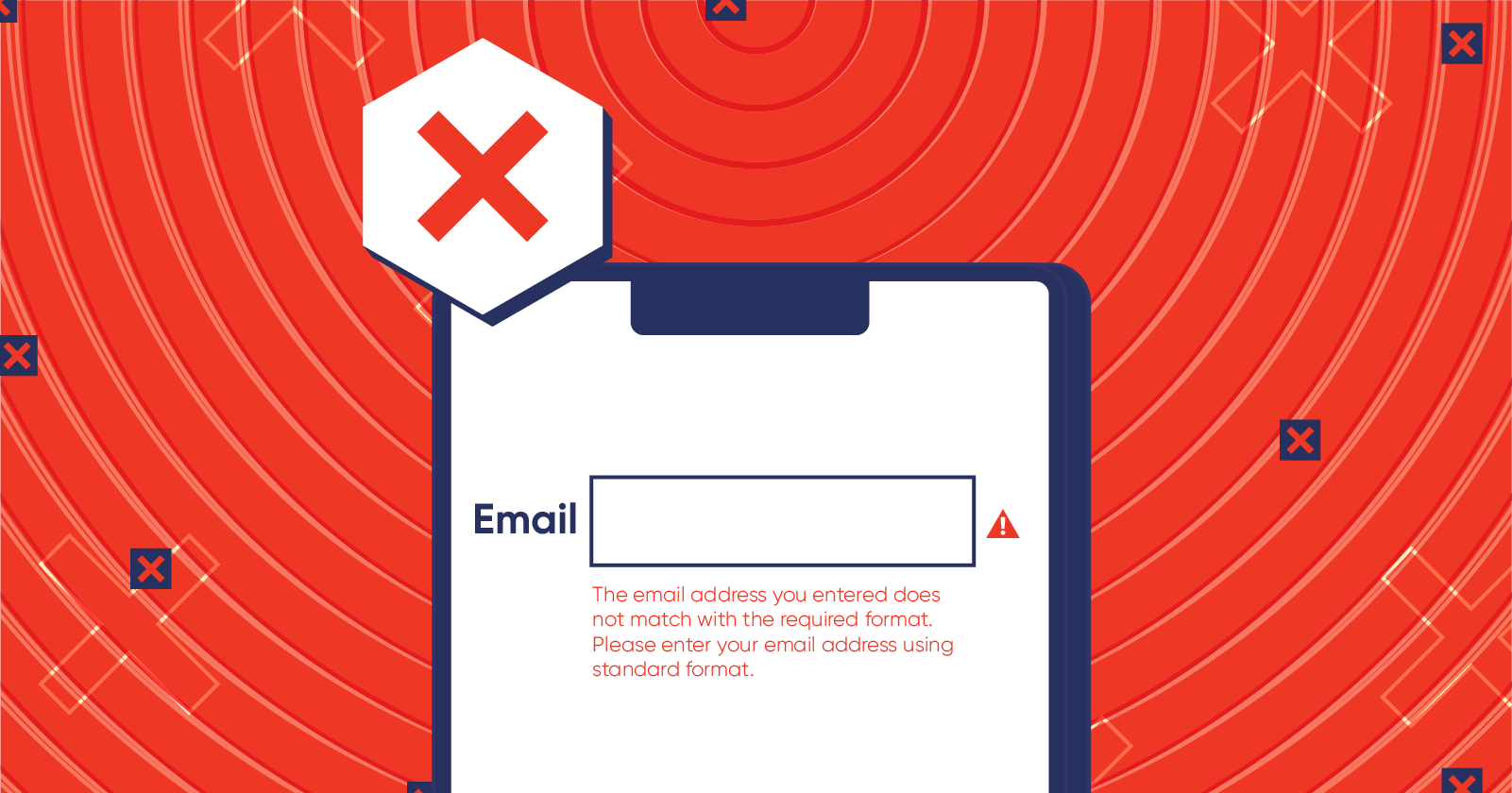 6 solutions to fix [pii_email_8c96c1c23f5914dd67d1] email errors