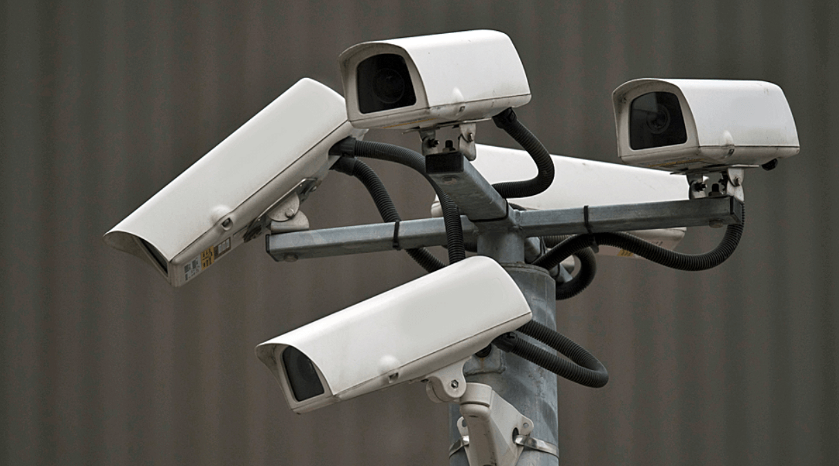 Why is CCTV/Offsite monitoring vital in 2021?