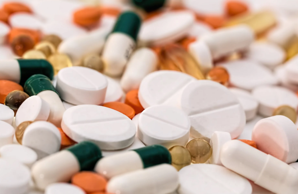(Drug rehab Dallas) What Is Drug Addiction and It Affects the Brain?