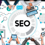 SEO ROI: What is it and How to calculate it?
