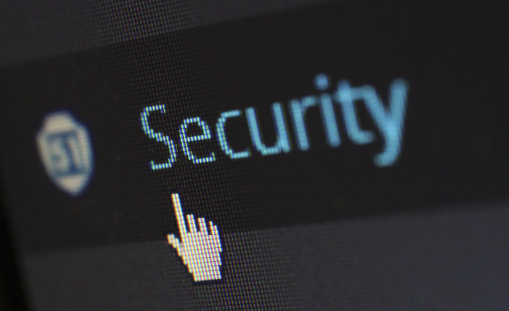 WHAT JOBS CAN I GET WITH A COMPTIA SECURITY+ CERTIFICATION?