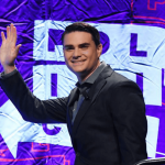 Ben Shapiro Net worth: Who is he and what is his career?