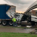 Are you involved in Semi Truck Accident? Here what you need to know