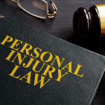 5 Questions before selecting an injury lawyer in 2021