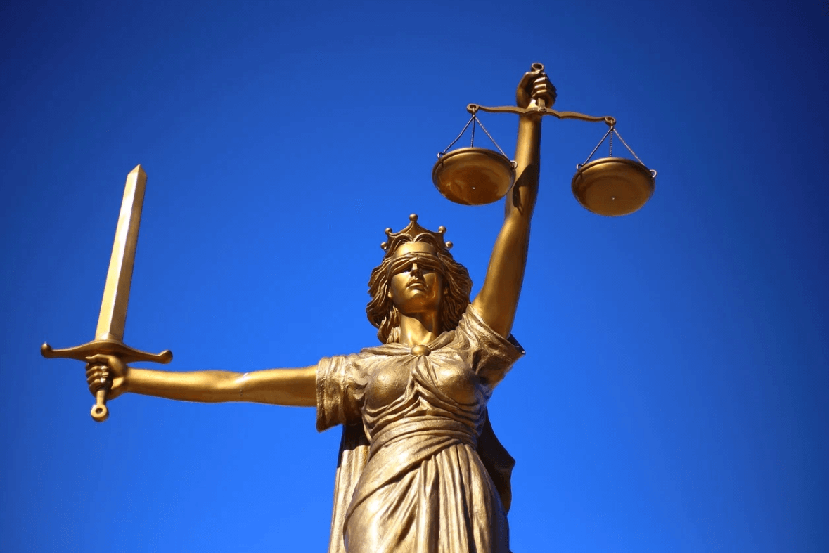 Why do you need an Attorney lawyer?