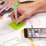Top apps to improve your soft skills