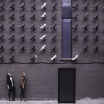 What are Bunker Hill Security Cameras & How to Use Them?