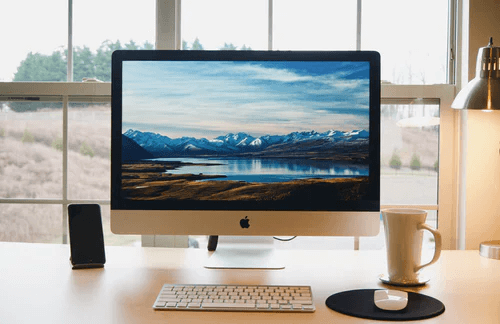 Useful Tips for Protecting Your Mac from Viruses