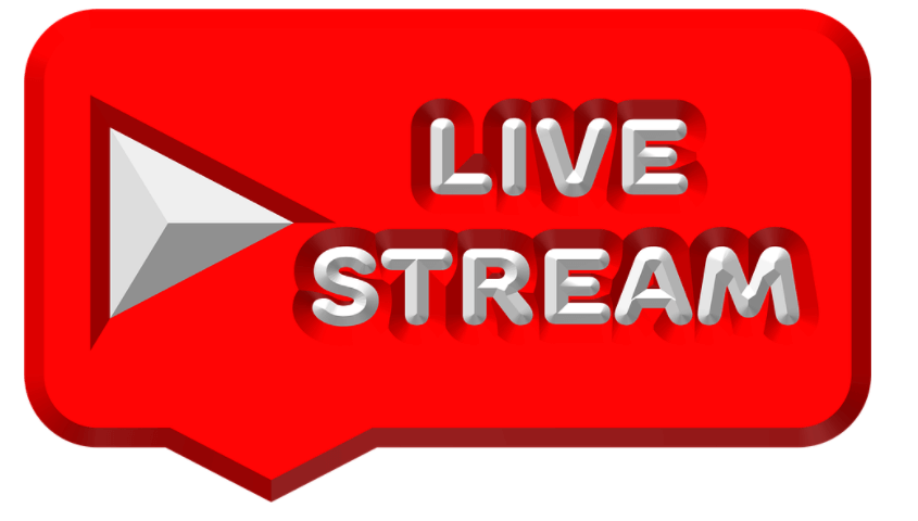 6 Things You Need to Know About Before You Start Live Streaming