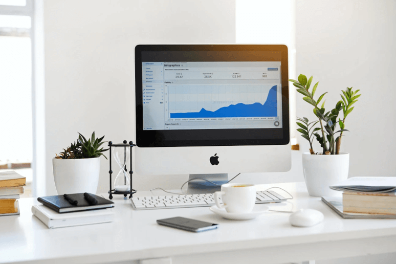 How To Improve Your Business Website and Reach More Customers