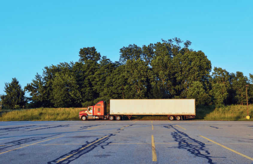 4 Key Ways Fleet Safety Can Be Improved