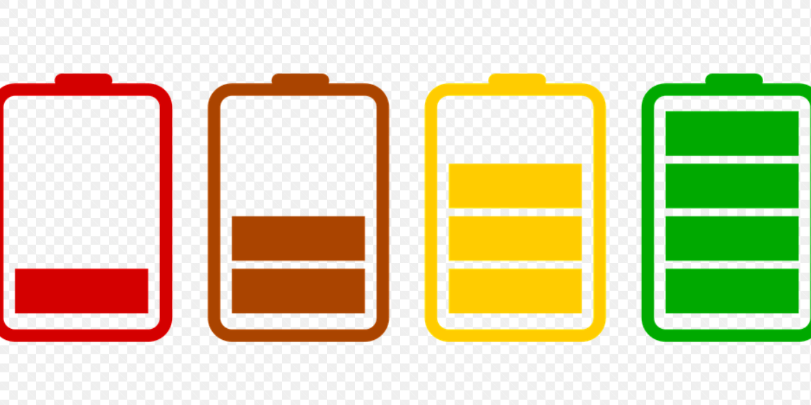 Battery Buying Guide