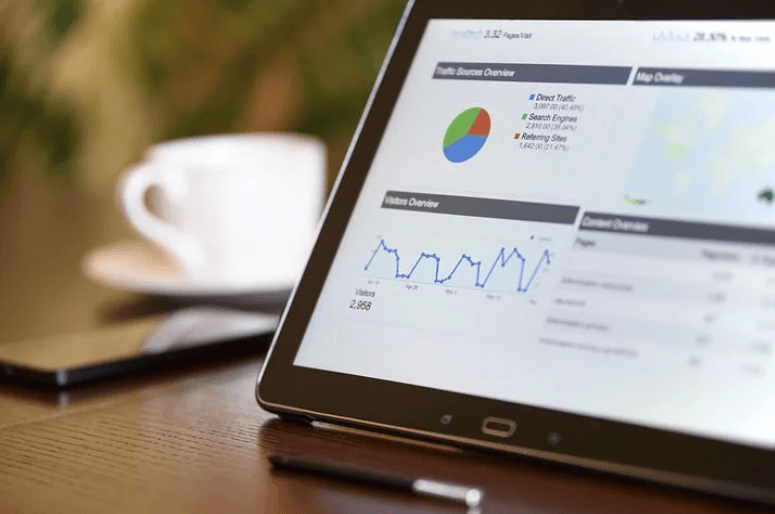 Tracking Your Company's Data the Right Way: How to Improve Your Business