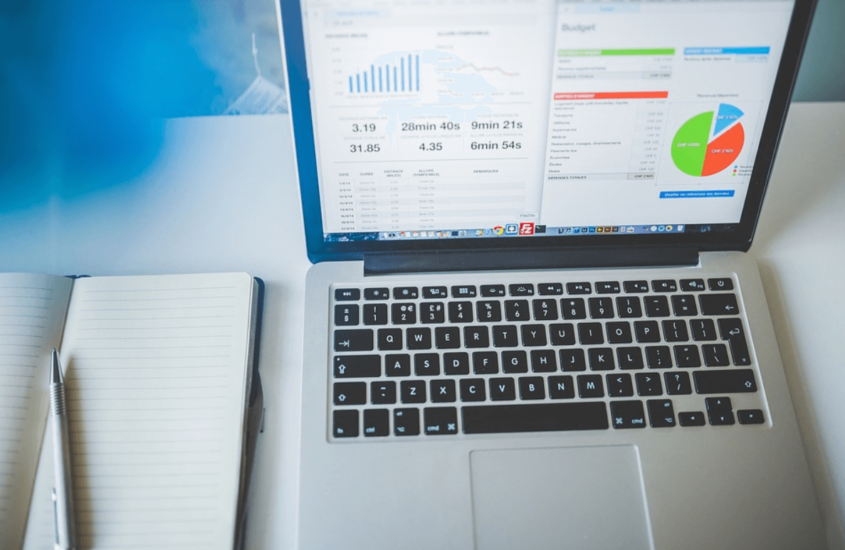 Why ISPs Need to Implement Prescriptive Analytics