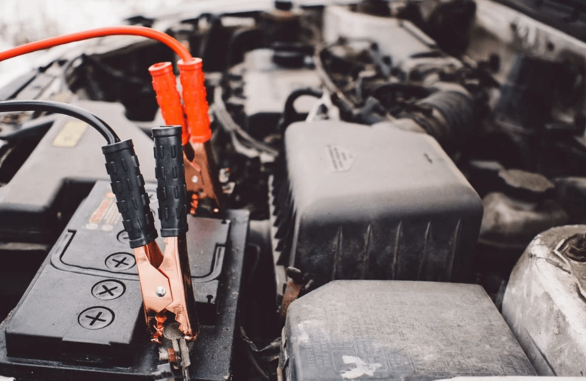 Battery Buying Guide: AAA, AA, C, and D Batteries