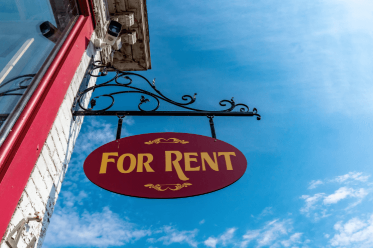 How To Easily Use Social Media Networks To Grow Your Rental Business