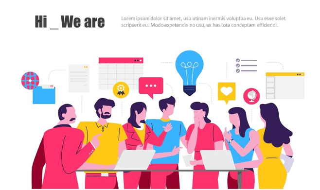 Animated explainer videos and their benefits