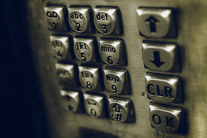 Marketing Strategies: How to Validate the Phone Numbers from Your Database