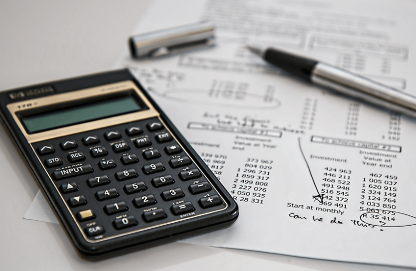 A 2021 Guide to Payroll: How Are the Calculations Done?