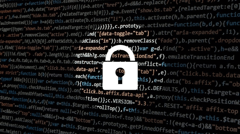 Secure Your Business with These Tips and Find Out Exactly, what is PCI Compliance?