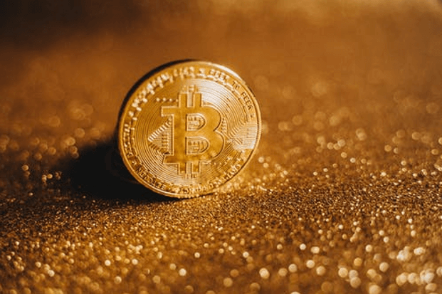 Top Useful Tips on How to Protect Your Crypto Assets