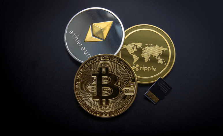 Popular Cryptocurrencies That You Might Want to Invest In