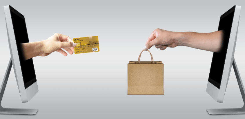 How Useful Are Online Payments To Your Business