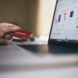 Top Advanced Payment Solutions That You Should Know About