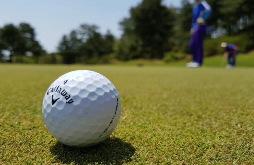 How To Track Your Golfing Skills And Improve Fast