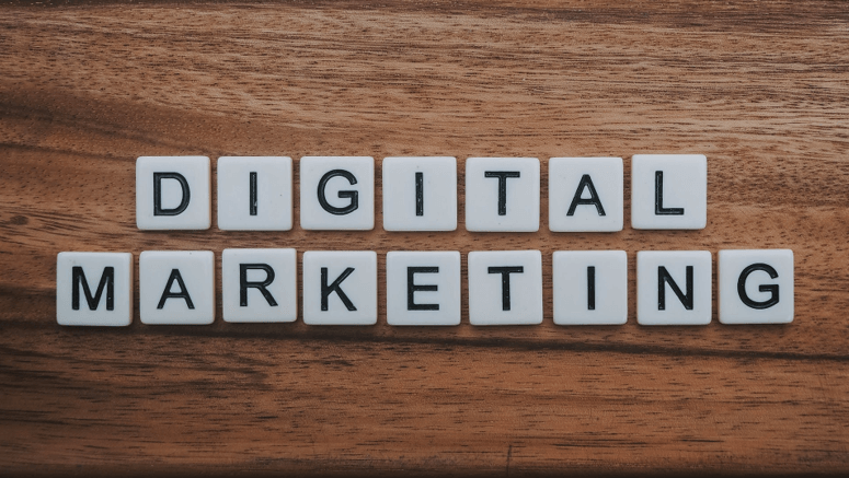 Top Digital Marketing Strategies That Your Business Needs