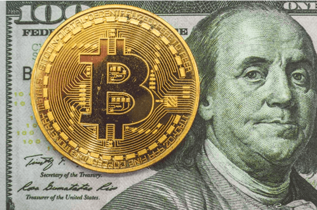 Things to Keep in Mind When Buying Bitcoin