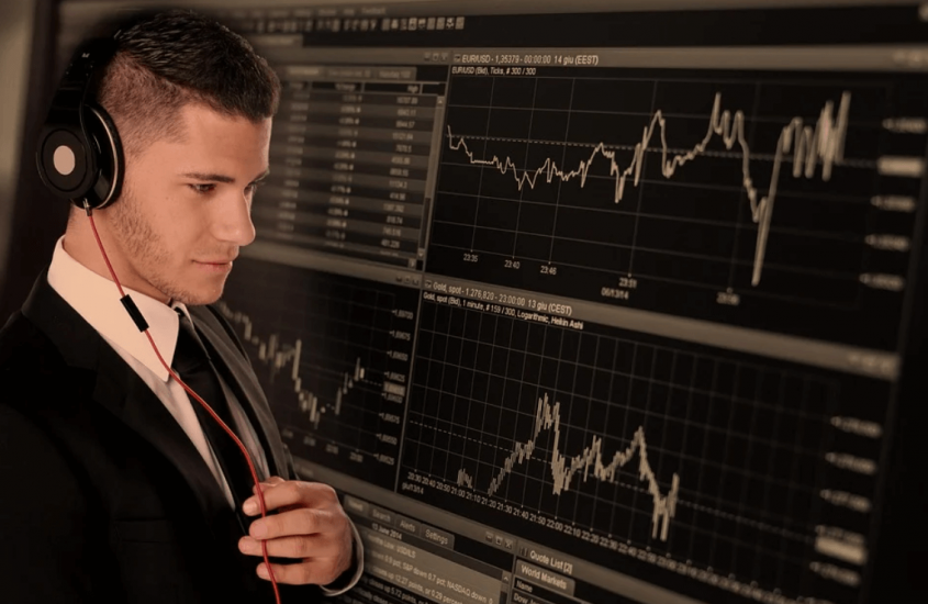 Is Exness a scam or a legit Forex broker?