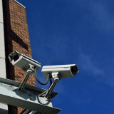 Useful Ways Technology Can Safeguard Your Business and Protect It