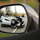 Learn How To Properly File A Lawsuit Following An Accident