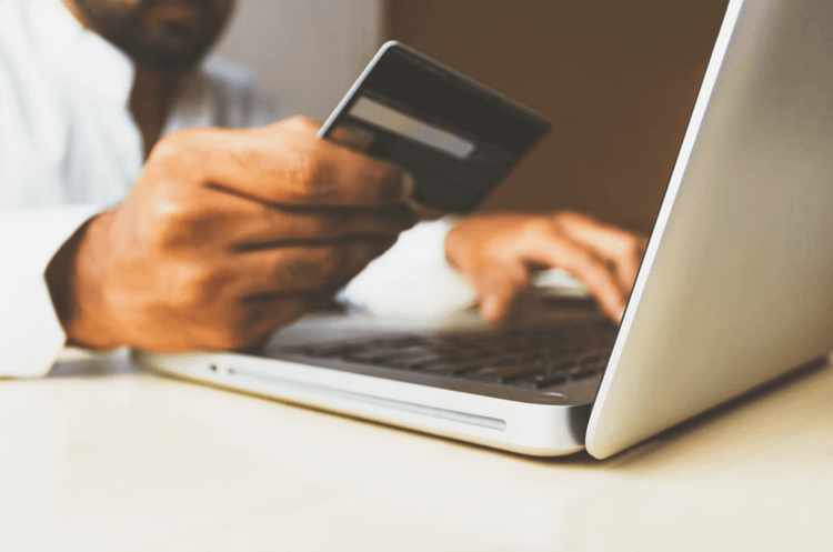 Accepting Or Making Online Payments: How To Do It Safely