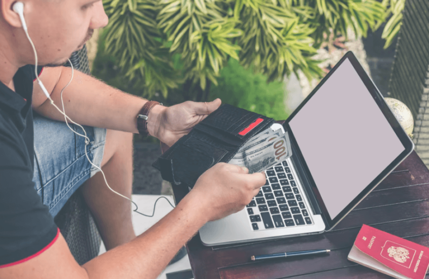Choosing a Merchant Account Provider: A How-To Guide for Starters