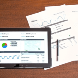 10 Tips to Successfully Manage a Digital Marketing Agency