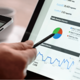 How To Find The Right Marketing Strategy For Your Business