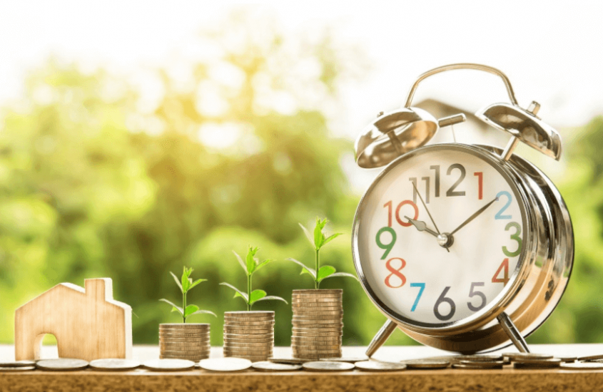 Do You Own A Business? Here Are Some Tips To Help You Save Time And Money